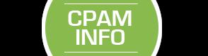 pensez à visiter cpam-info avant de contacter la CPAM Grenoble