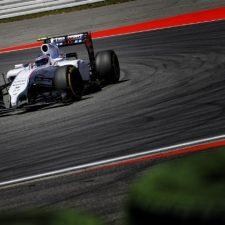 Faites vos pronostics pour les Grands Prix de F1 !