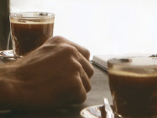 Capsule café Nespresso compatibles ? Oui sur Mon café italien !