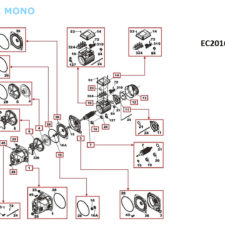 Toutes vos pompes et toutes les pièces détachées dont vous avez besoin sont sur Technipompe